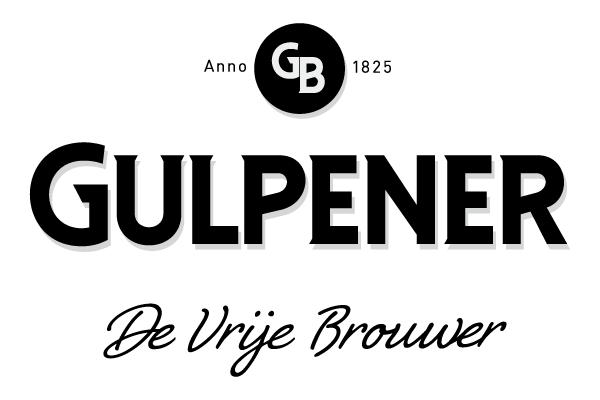 Logo Gulpener