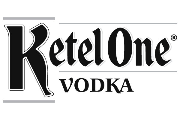 Logo Ketel One