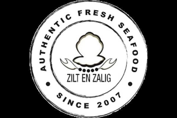 Zilt & Zalig logo