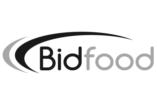 Bidfood logo (1)