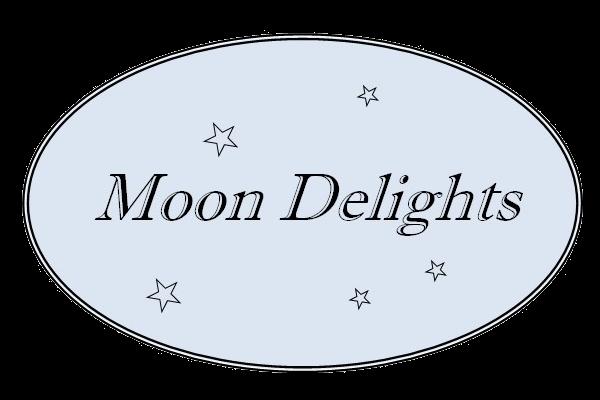 Moon Delights