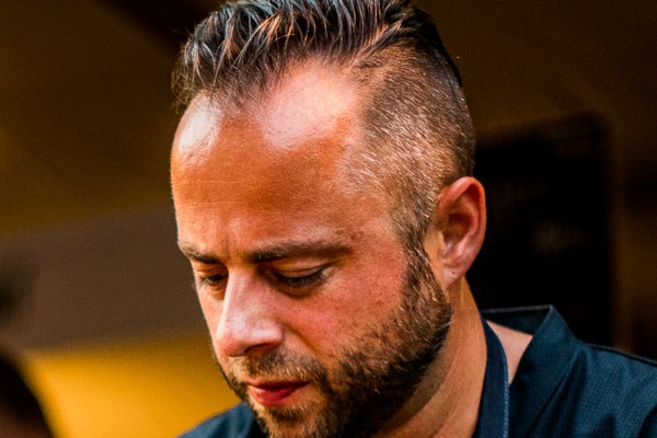 André Gerrits