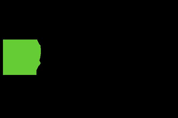 Jet Drinks logo kleur